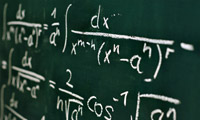 Clear your Doubts for IIT-JEE/ AIEEE Mathematics by expert IITians